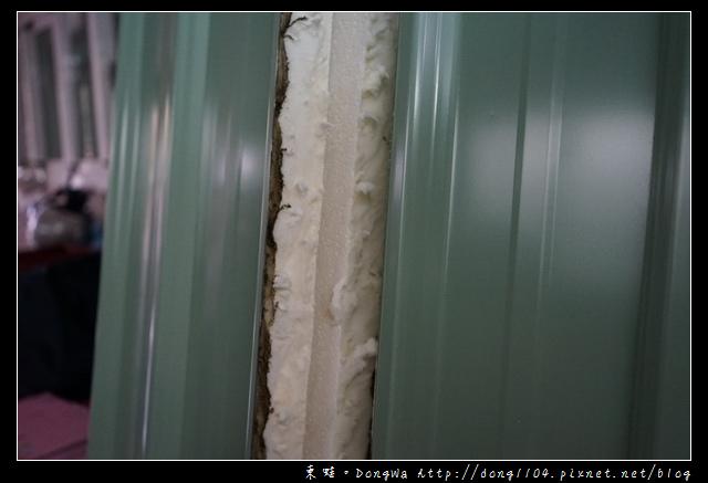 【國聯鋁業】鋁製警衛亭推薦|客製化製造 各大飯店建設公司合作推薦|國聯警衛亭收費亭
