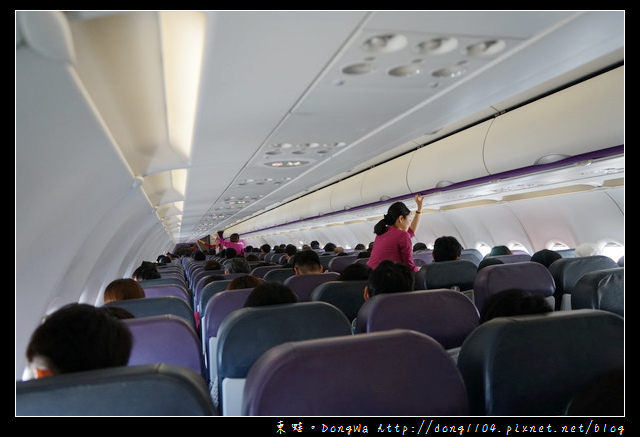 【大阪自助/自由行】Peach 樂桃航空往大阪心得分享|桃園國際機場一航廈