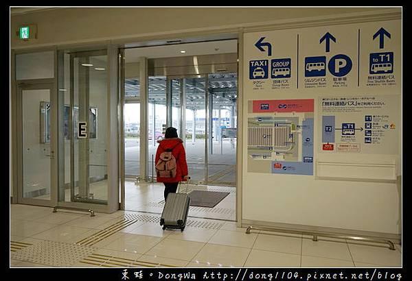 【大阪自助/自由行】關西國際機場二航廈心得分享 機場內滿滿都是寶可夢