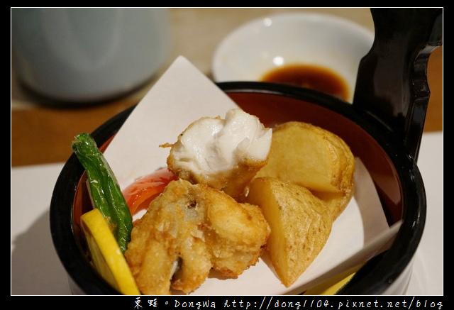 【大阪自助/自由行】大阪道頓堀河豚料理|大阪百年老店 づぼらや 河豚料理