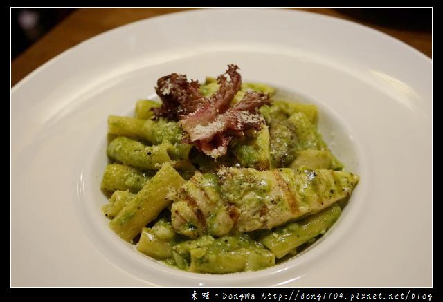 【新北食記】蘆洲義式餐廳|充滿異國風情 親手熬煮十多種醬汁|Grasso 胖肚子小餐館