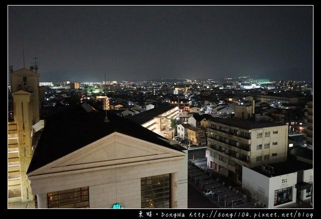 【大阪自助/自由行】AsiaYo旅宿|西大路站住宿:華麗的和式