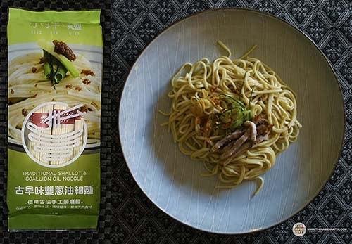 【泡麵評鑑】2017全球10大美味泡麵