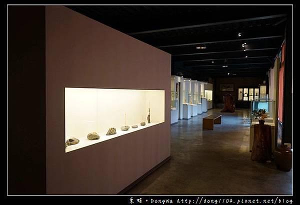 【宜蘭遊記】宜蘭礁溪博物館 令人嘆為觀止的精雕藝術|呂美麗精雕藝術館