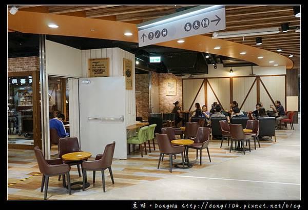 【台北咖啡機】德國進口全自動咖啡機專賣|黃金窯烤麵包 Syphon 咖啡|赫曼咖啡