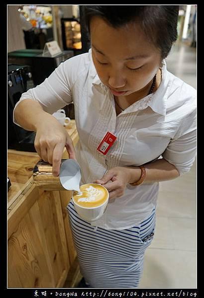 【台北咖啡機】德國進口全自動咖啡機專賣 黃金窯烤麵包 Syphon 咖啡 赫曼咖啡