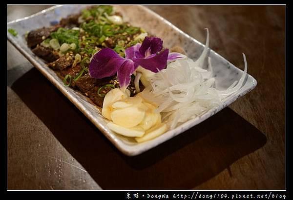 【新竹食記】新竹宵夜 城隍廟美食 每日新鮮海鮮直送 聚餐好選擇 松江屋海鮮串燒居酒屋
