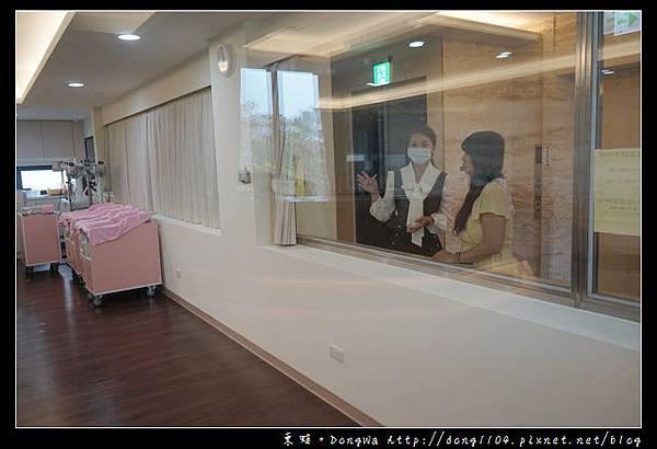 【台中月子中心】Be-loved 必樂芙產後護理之家 台中西屯區最新開幕月子中心