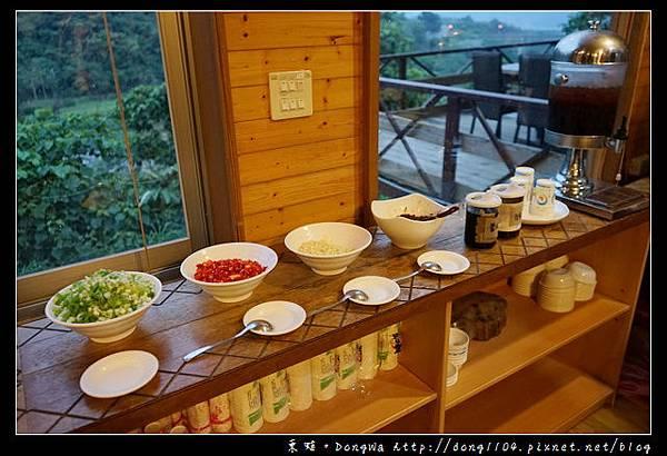 【台東食記】部落特色風味餐火鍋吃到飽|有機蔬菜 放山雞山豬肉|布農部落休閒農場