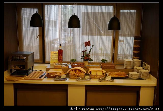 【北投溫泉】台北泡湯好選擇|地中海式男女裸湯 自助式早餐吃到飽|水美溫泉會館