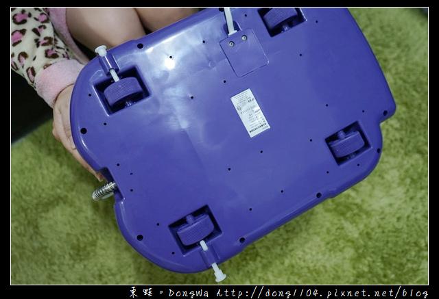 【開箱心得】冬天在家泡腳好選擇|歌林 kolin 豪華型深桶泡腳機(KSF-LN04)
