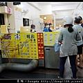 【高雄食記】鹽埕區碳烤三明治 50年老店 大ㄎㄡ胖碳烤三明治
