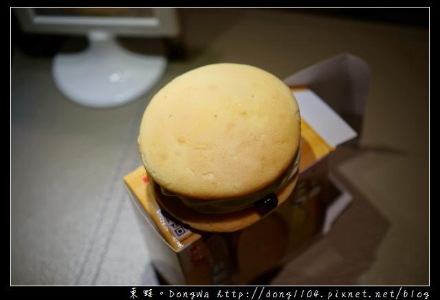 【高雄食記】前金區五十年在地老店 1963年創立 百樂冰淇淋 彌月蛋糕