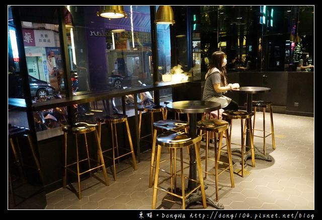 【台北住宿】台北車站特色設計飯店推薦 旅樂序精品旅館站前三館