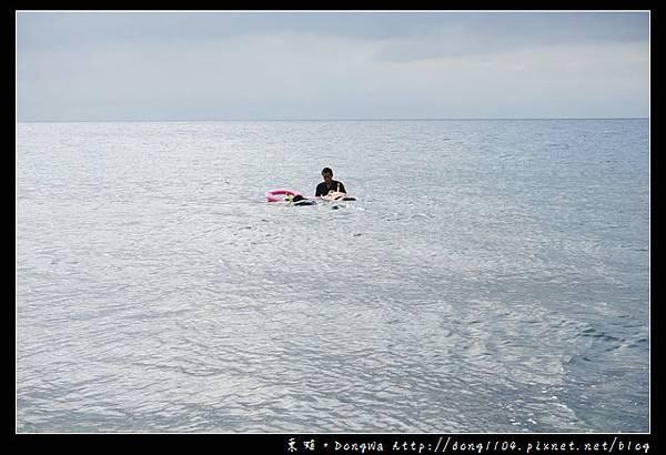 【綠島遊記】綠島浮潛 探訪美麗繽紛的綠島海底世界 綠島美人魚浮潛