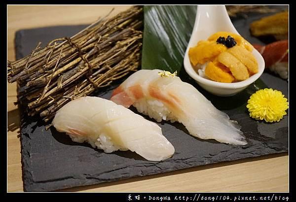 【新竹食記】新竹中式/日式料理 好市多周邊美食推薦 松江屋中日式料理餐廳慈雲店