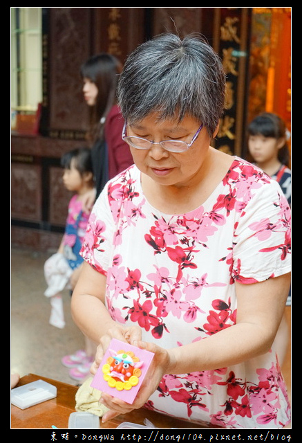 【基隆小旅行】雨都漫步 KeeLung for a walk | 雞籠中元祭 台灣十二大地方慶節