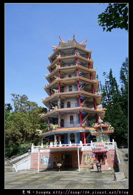 【台東遊記】台東免費景點|輕鬆飽覽台東市區風景|鯉魚山登山步道