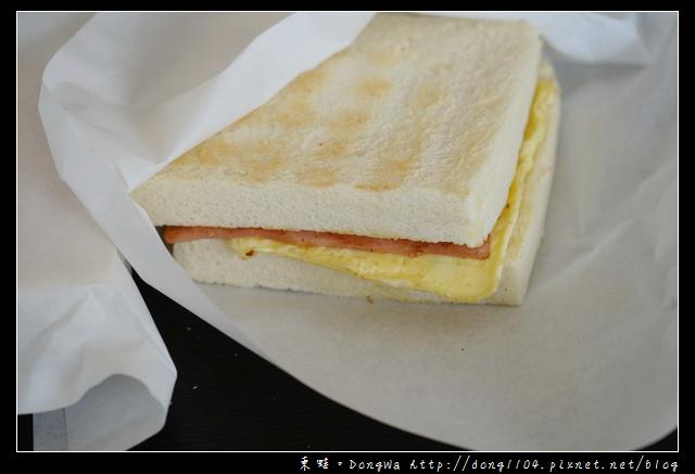 【台東食記】台東早午餐推薦|車站主題式餐廳|時光車站
