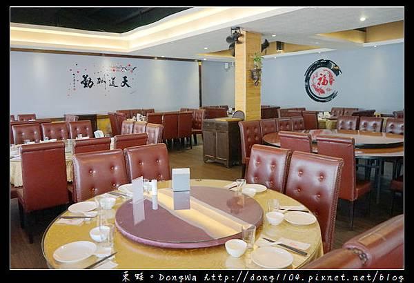 【新北食記】淡水海鮮餐廳 聚餐好選擇 老淡水餐廳海鮮料理
