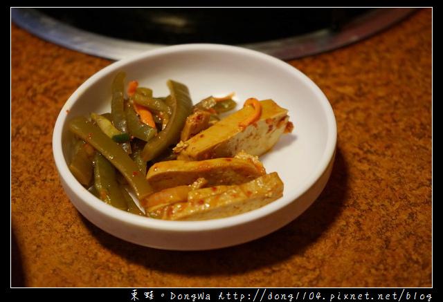 【中壢食記】中原韓式料理|石鍋拌飯 烤肉飯|漢城韓式料理