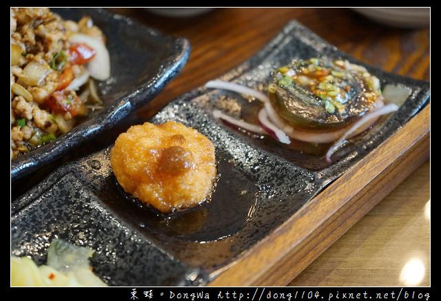 【桃園食記】桃園區藝文特區泰式料理|工業風裝潢|泰酷 Thai Cook 泰式定食料理