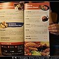 【新竹食記】新竹科學園區美食推薦|美國南方特色料理|LALA Kitchen 新美式餐廳新竹科園店