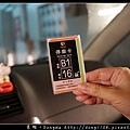 【台中住宿】台中逢甲住宿推薦|專屬停車場 逢甲夜市接駁車|默砌旅店 Hotel Cube