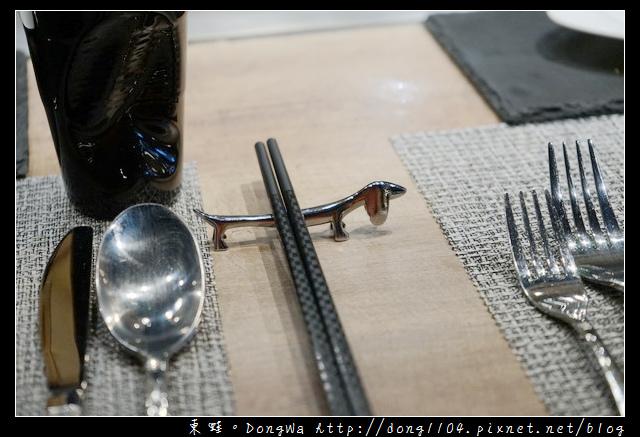 【台北食記】忠孝敦化美食推薦|情人節約會餐廳首選|TBS 剔邦饈 Teppanyaki 鐵板燒