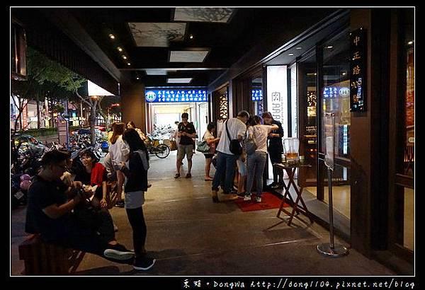 【桃園食記】桃園火鍋推薦 暴龍級特餐100oz肉片 肉多多火鍋 肉品專賣店第一品牌