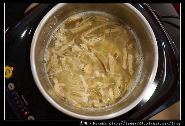 【開箱心得】媽媽魚野生海魚超市|輕輕鬆鬆變身廚房大廚