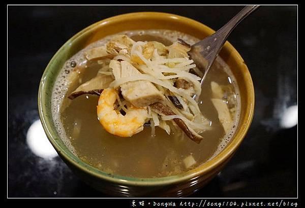 【開箱心得】媽媽魚野生海魚超市 輕輕鬆鬆變身廚房大廚