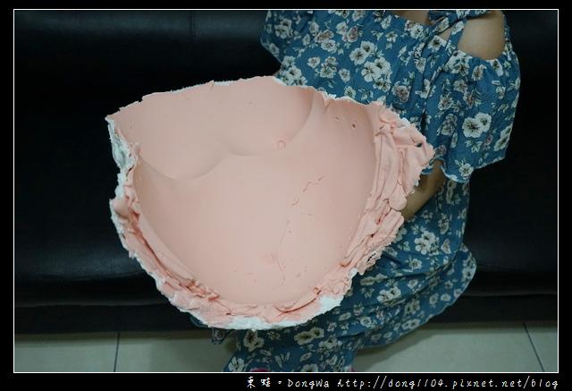 【孕婦肚膜】Moment Castings 客製手腳模紀念品|天然無毒海藻膠 到府取模服務