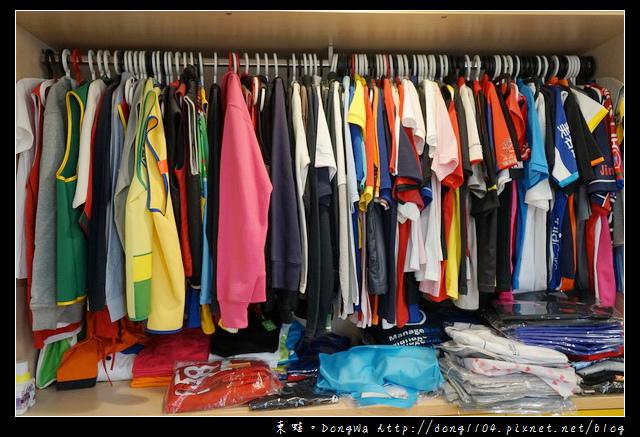 【T恤訂做推薦】e-mark團體服專門店|客制化服務 趕件急件服務 一件也可做