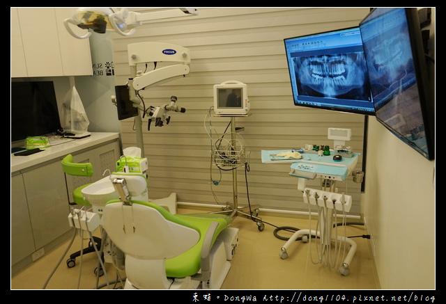 【新竹植牙推薦】植牙術前評估 20年豐富臨床經驗|日光翡麗牙醫診所