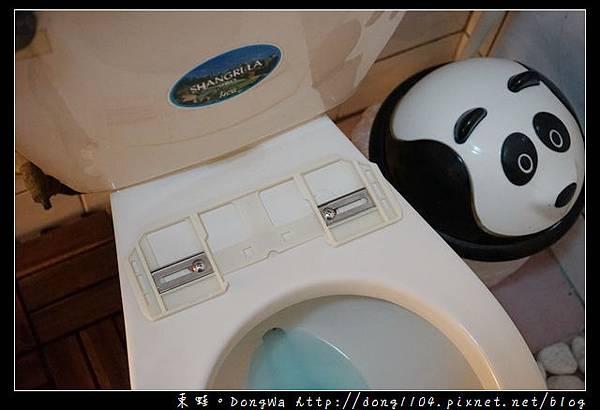【開箱心得】孕婦的好朋友:免治馬桶 一太 ITAI 電腦馬桶座 夜燈升級款 ET-ETS409RT