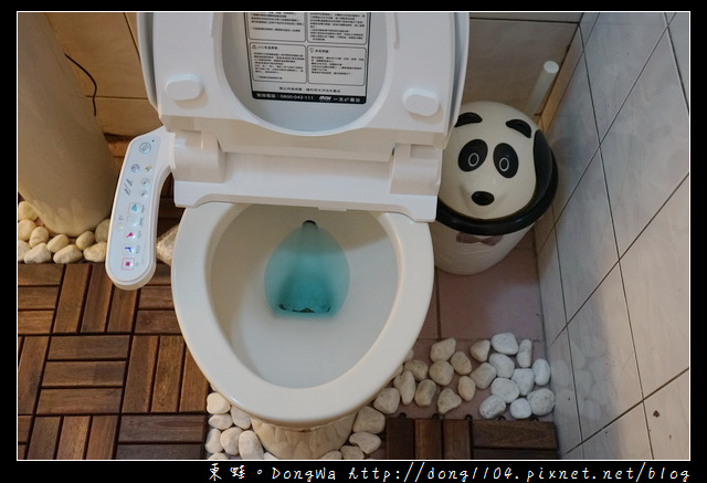 【開箱心得】孕婦的好朋友:免治馬桶|一太 ITAI 電腦馬桶座 夜燈升級款 ET-ETS409RT