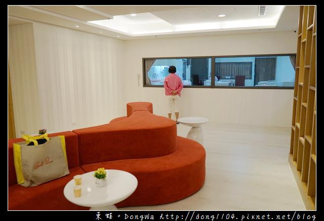 【中壢月子中心推薦】滿悅產後護理之家|29樓絕佳景觀 嬰兒室一對一獨立視訊