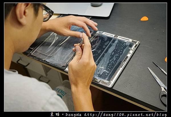 【新竹手機維修推薦】Apple Repair 蘋果專業維修中心|新竹 iPhone維修/iPad維修 推薦