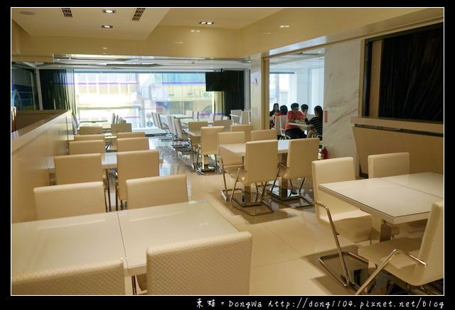 【台中住宿】Moving Star Hotel 星動銀河旅站|免費健身房 商務中心 洗衣房 早餐自助吧吃到飽