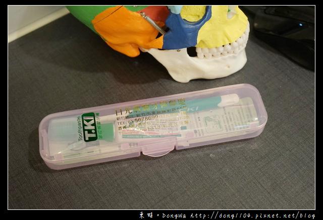 【新竹植牙推薦】日光翡麗牙醫診所|人工植牙第一關:拔牙