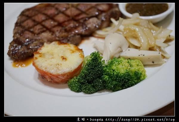 【新北食記】新莊義式料理 平日商業午餐只要85元 MS.YE LU 義式廚房