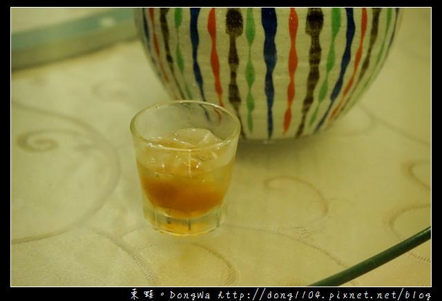 【台南食記】關子嶺美食推薦|雲頂咖啡BAR 山景餐廳|儷景溫泉會館