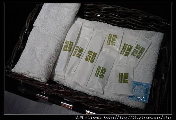 【台南住宿】關子嶺溫泉飯店推薦|半露天泡湯池 甜蜜雙人房|儷景溫泉會館時尚館