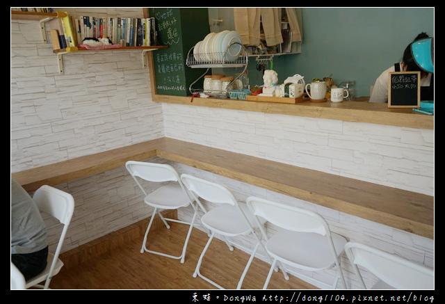 【台北食記】古亭貓咪餐廳 帕尼尼專賣 寵物友善餐館 日安 Ciao 早午餐