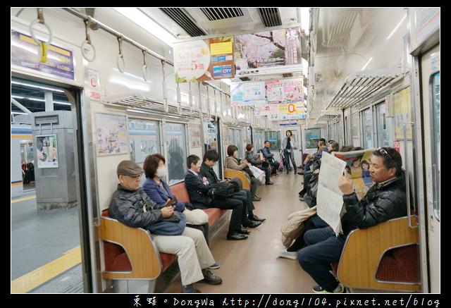 【大阪自助/自由行】關西國際機場第二航廈介紹|Peach 樂桃航空自助登機流程