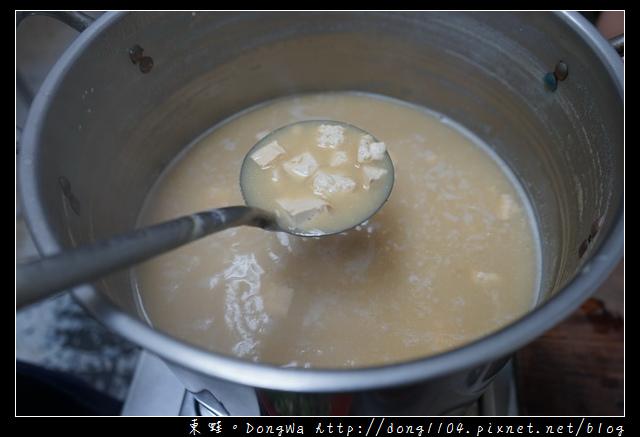 【中壢食記】中壢壽司|記憶中的老味道 味噌湯喝到飽|車の壽司屋