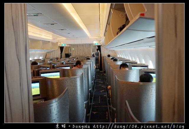 【新加坡自助/自由行】華航A350帝雉號 11.1吋個人螢幕 超多電影看不完 USB充電孔 3C用品電力滿滿