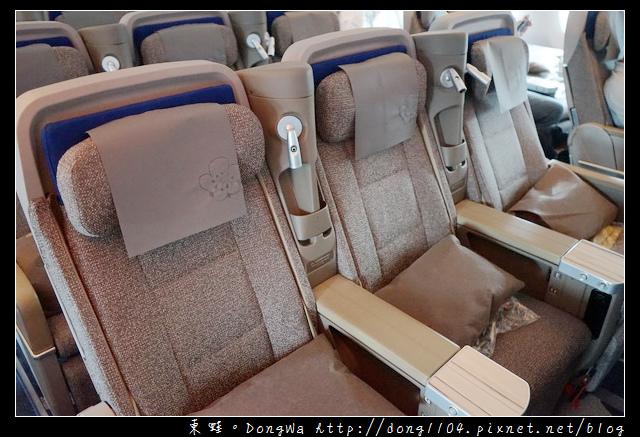 【新加坡自助/自由行】華航A350帝雉號|11.1吋個人螢幕 超多電影看不完|USB充電孔 3C用品電力滿滿