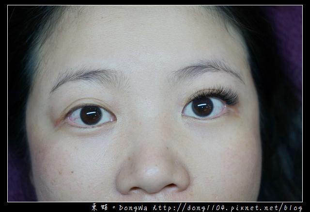【新莊美睫】新莊廟街旁 31園眉睫美容|接睫毛 美甲 紋綉推薦|桃園 新莊 北投均有分店